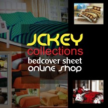 jckey collections