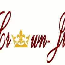 CROWN-JR