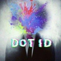 Dot-id SHOP