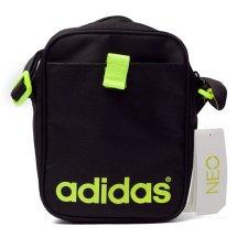 Neo Bag