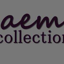 aem collection