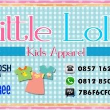 Little Lolly