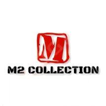 M2 Collection Shop