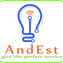 AndEst