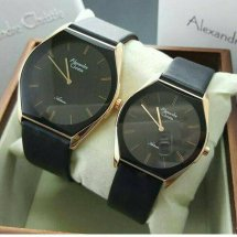 andrian collection