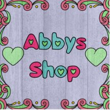 Abbys shop
