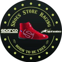 Shoes Store Racing