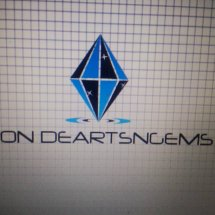 won deartsngems
