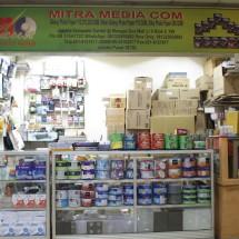 Mitra Media Com