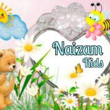 Naizam Kids