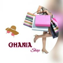 Koleksi Chania