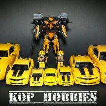 Kop Hobbies