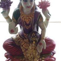 I love Hindu