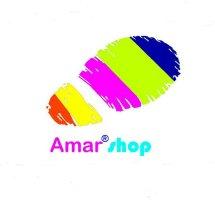 Logo amar_shop