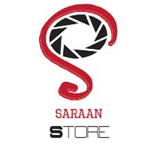 Saraan Store