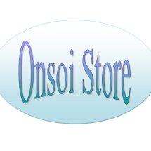 Onsoi Store