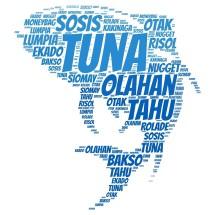 Agen Olahan Ikan Tuna