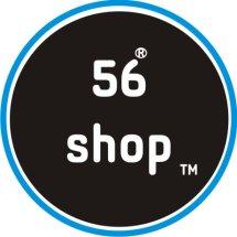 5EnamShop