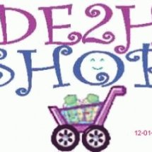 Dedeh Shop