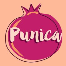 Punica store