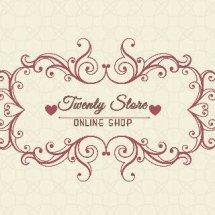 Twenty Store15