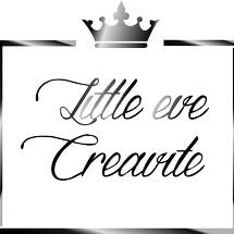little eve creative