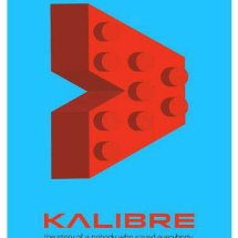 Kalibre_Corner