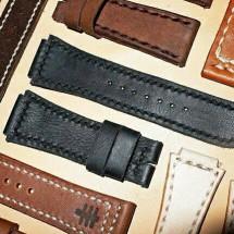 Rampak_leatherworks