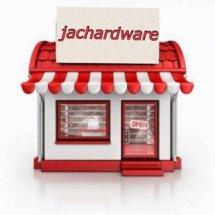 jachardware
