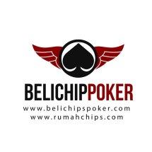 Jual Beli Chips Poker