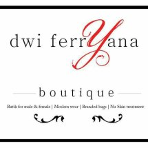 Dwi Ferryana Boutique
