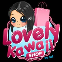 Lovely Kawaii Shop