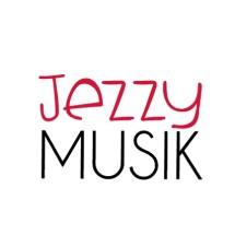 Jezzy Musik