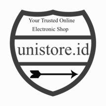 Logo Unistore Online Shop
