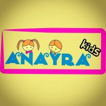 Anayra Shop