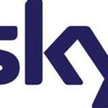 Sky 23