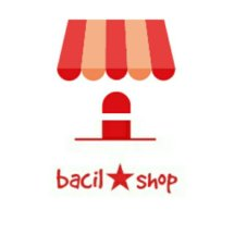 Bacil Shop