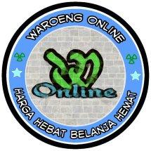 W-Online
