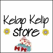 Kelap Kelip Store