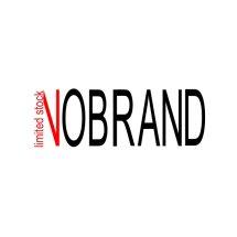 nobrand_id