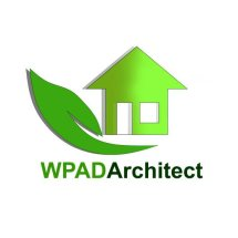 WPADArchitect