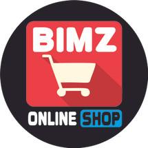 BIMZOnline Shop