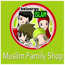 Logo MuslimFamilyShop