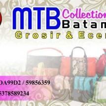 MTB Collection II