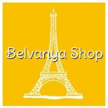 Belvanya Shop
