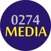 0274 Media