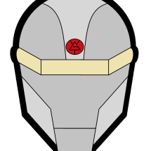 ultron7store