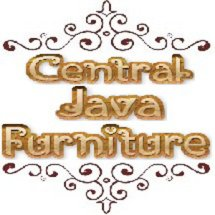 Central Djava Furniture