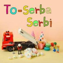 To-serbaSerbi