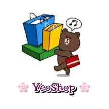 YeoShop
